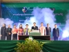 100706 มหาวิทยาลัยราชภัฏวไลยอลงกรณ์ ในพระบรมราชูปถัมภ์ เจ้าภาพใหญ่จัดประชุมวิชาการระดับชาติกลุ่มมรภ.ศรีอยุธยา ครั้งที่ 9
