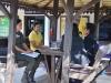 100717 โครงการบริการวิชาการโรงเรียนตำรวจตระเวนชายแดน