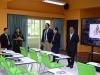 100721 การประชุมคณะกรรมการส่งเสริมกิจการมหาวิทยาลัย ครั้งที่ 5/2561