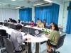 100723 โครงการสร้างดำเนินโครงการสร้างเครือข่ายชุมชนนักปฏิบัติเพื่อร่วมศึกษาแก้ไขปัญหาของชุมชน เสริมพลังแบบยั่งยืน