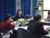 100739 การประชุมคณะกรรมการวิชาการและคณะกรรมการบริหารคณะครุศาสตร์ ประจำเดือนกุมภาพันธ์ 2562
