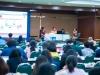 100740 โครงการแลกเปลี่ยนเรียนรู้ด้านการประกันคุณภาพการศึกษาภายใน (QA Sharing) ระดับคณะ / วิทยาลัย ประจำปีการศึกษา 2561