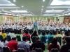 100746 โครงการปัจฉิมนิเทศนักศึกษาครูการปฏิบัติการสอนในสถานศึกษา 2 ชั้นปีที่ 5 (รหัส 57) ภาค 2/2561