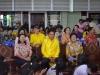 100759-2 โครงการครุศาสตร์รวมใจ สืบทอดประเพณีไทย รดน้ำขอพรผู้ใหญ่