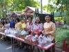 100759 โครงการครุศาสตร์รวมใจ สืบทอดประเพณีไทย รดน้ำขอพรผู้ใหญ่