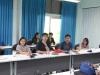 100774 การประชุมงานประกันคุณภาพการศึกษา ครั้งที่ 2/2562