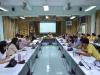 100825 การประชุมคณะกรรมการวิชาการและคณะกรรมการบริหารคณะครุศาสตร์ ครั้งที่ 7/2562 ประจำเดือนกรกฎาคม 2562