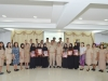 100835 ต้อนรับนักศึกษา โครงการ SEA- Teacher รุ่นที่ 8 จากประเทศอินโดนีเซีย