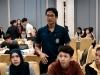 100848 การอบรมเชิงปฏิบัติการ Coaching and Mentoring โครงการการผลิตครูเพื่อพัฒนาท้องถิ่น ระยะการเข้าสู่วิชาชีพ รุ่นที่ 3 (2561)