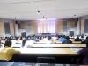 100861 บรรยากาศการสอบคัดเลือกเข้าศึกษาต่อหลักสูตรประกาศนียบัตรบัณฑิต สาขาวิชาชีพครู ปีการศึกษา 2562