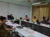 100891 การประชุมคณะกรรมการวิชาการและคณะกรรมการบริหารคณะครุศาสตร์ ครั้งที่ 1/2563 ประจำเดือนมกราคม 2563