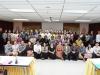 100903 การประชุมปฏิบัติการออกแบบการเรียนการสอน ฐานสมรรถนะ
