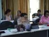 100913 การประชุมคณะกรรมการวิชาการและคณะกรรมการบริหารคณะครุศาสตร์ ครั้งที่ 2/2563 ประจำเดือนกุมภาพันธ์ 2563