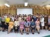 100914 การจัดการความรู้ด้านการเรียนการสอนและงานวิจัย (KM)
