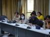 100922 การประชุมคณะกรรมการวิชาการและคณะกรรมการบริหารคณะครุศาสตร์ ครั้งที่ 3/2563 ประจำเดือนมีนาคม 2563
