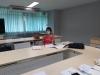100936 การทวนสอบผลสัมฤทธิ์ตามมาตรฐานการเรียนรู้ กลุ่มวิชาหลักสูตรและการสอนและกลุ่มวิชาพื้นฐานการศึกษา ปีการศึกษา 2562