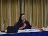 100944 การประชุมปฏิบัติการ การจัดทำหลักสูตรการอบรมออนไลน์ โครงการผลิตครูเพื่อพัฒนาท้องถิ่น (Enrichment Program)