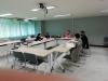 100948 กิจกรรมประชุมเชิงปฏิบัติการการประเมินคุณภาพการศึกษาภายใน ระดับหลักสูตร ประจำปีการศึกษา 2562 สาขาวิชานวัตกรรมการบริหารการศึกษา ปริญญาโท/ปริญญาเอก