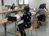 100957 กิจกรรมประชุมเชิงปฏิบัติการการประเมินคุณภาพการศึกษาภายใน ระดับหลักสูตร ประจำปีการศึกษา 2562 หลักสูตรครุศาสตรบัณฑิต สาขาวิชาภาษาอังกฤษ (หลักสูตรภาษาอังกฤษ)