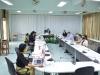 100961 กิจกรรมประชุมเชิงปฏิบัติการการประเมินคุณภาพการศึกษาภายใน ระดับหลักสูตร ประจำปีการศึกษา 2562 หลักสูตรครุศาสตรบัณฑิต สาขาวิชาชีววิทยาและวิทยาศาสตร์ทั่วไป