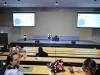 100966 การประชุมอาจารย์และบุคลากรคณะครุศาสตร์เรื่องประชุมเตรียมความพร้อมเปิดภาคเรียนที่ 1/2563