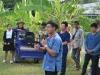 EDU_0002