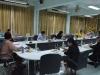 100987 การประชุมเครือข่ายคณบดีสัญจร ครั้งที่ 3/2563