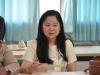 101002 ประชุมเตรียมการเรียนการจัดการเรียนการสอน Course Syllabus ภาคการศึกษาที่ 2/2563 สำหรับนักศึกษาชาวจีน