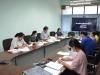 101012 การประชุมคณะกรรมการดำเนินการขับเคลื่อนการพัฒนาคุณภาพการศึกษาเพื่อดำเนินการที่เป็นเลิศด้วยเกณฑ์ EdPEx ประจำปีการศึกษา 2563 ครั้งที่ 2/2563