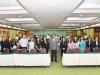 101017 การปฐมนิเทศนักศึกษาหลักสูตรประกาศนียบัตรบัณฑิต สาขาวิชาชีพครู ปีการศึกษา 2563