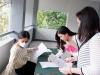 101020 การปฐมนิเทศนักศึกษาหลักสูตรประกาศนียบัตรบัณฑิต สาขาวิชาชีพครู ปีการศึกษา 2563 รอบสอง