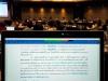 101026 การประชุมคณะกรรมการบริหารเครือข่ายการอุดมศึกษา ภาคกลางตอนบน (วารวะพิเศษ)
