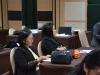 101028 โครงการเตรียมความพร้อมเพื่อขอรับใบประกอบวิชาชีพของผู้สำเร็จการศึกษาสาขาวิชาชีพครู สภาคณบดีครุศาสตร์ มหาวิทยาลัยราชภัฏ