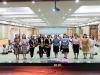 101034 โครงการอบรมเชิงปฏิบัติการจิตตปัญญาศึกษา สำหรับนักศึกษาหลักสูตรประกาศนียบัตรบัณฑิต  สาขาวิชาชีพครู ปีการศึกษา 2563