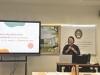 101037 การประชุมโครงการผลิตครูเพื่อพัฒนาท้องถิ่น ระยะการเข้าสู่วิชาชีพ (Enrichment Program) นักศึกษาชั้นปีที่ 3 ชั้นปีที่ 4 และ ชั้นปีที่ 5 ประจำปีงบประมาณ 2564