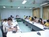 101045 การประชุมคณะกรรมการวิชาการ ครั้งพิเศษ/2564