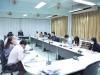 101051 การประชุมเตรียมความพร้อมการประเมินสมรรถนะและการสอบใบประกอบวิชาชีพครู