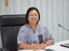 101052 การประชุมคณะกรรมการบริหารคณะครุศาสตร์ ครั้งที่ พิเศษ/2564 ประจำเดือนมกราคม 2564
