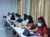 101061 การประชุมคณะกรรมการบริหารคณะครุศาสตร์ ครั้งที่ 2/2564 ประจำเดือนกุมภาพันธ์ 2564