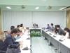 101083 ประชุมเตรียมความพร้อมให้บริการวิชาการโรงเรียนตำรวจตระเวนชายแดนที่อยู่ในความดูแลของมหาวิทยาลัย