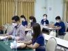 101120 กิจกรรมยกระดับผลสัมฤทธิ์ทางการศึกษา รายวิชาภาษาไทย ชั้นประถมศึกษาปีที่ 6 โรงเรียนวัดลาดทราย