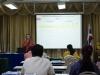 101125 การประชุมโครงการผลิตครูเพื่อพัฒนาท้องถิ่น (Enrichment Program) ครั้งที่ 1/2564