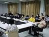 101127 การประชุมคณะกรรมการบริหารคณะครุศาสตร์ พิเศษ 1/2564  ณ ห้องประชุม 7202 ชั้น 2 อาคาร 7 คณะครุศาสตร์
