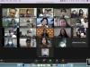 101130 การประชุมโครงการประกวดการจัดการเรียนรู้เชิงผลิตภาพเพื่อค้นหา Best Practice
