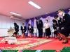 101157 โครงการพระราชทานความช่วยเหลือแก่ราชอาณาจักรกัมพูชา